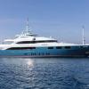 M/Y Golden Yachts 173