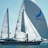 Luxury Motor Sailer (Gulet) 103 Feet