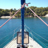 242_full_size_Gemini_CustomMade63_Crewed_Sailing_Yacht_rent_inGreece_bow.jpg