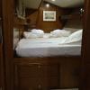 242_full_size_Gemini_CustomMade63_Crewed_Sailing_Yacht_rent_inGreece_cabin4.jpg