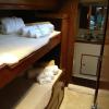 242_full_size_Gemini_CustomMade63_Crewed_Sailing_Yacht_rent_inGreece_cabin6.jpg