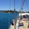 242_full_size_Gemini_CustomMade63_Crewed_Sailing_Yacht_rent_inGreece_deck.jpg
