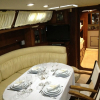 242_full_size_Gemini_CustomMade63_Crewed_Sailing_Yacht_rent_inGreece_dinning2.jpg