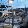 242_full_size_Gemini_CustomMade63_Crewed_Sailing_Yacht_rent_inGreece_docked.jpg