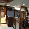 242_full_size_Gemini_CustomMade63_Crewed_Sailing_Yacht_rent_inGreece_galley.jpg