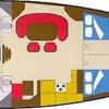 242_full_size_Gemini_CustomMade63_Crewed_Sailing_Yacht_rent_inGreece_layout.jpg