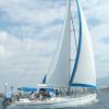 242_full_size_Gemini_CustomMade63_Crewed_Sailing_Yacht_rent_inGreece_sailing.jpg