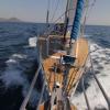 242_full_size_Gemini_CustomMade63_Crewed_Sailing_Yacht_rent_inGreece_sailing3.jpg