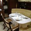 242_full_size_Gemini_CustomMade63_Crewed_Sailing_Yacht_rent_inGreece_saloon15.jpg