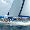 242_pshow_Gemini_CustomMade63_Crewed_Sailing_Yacht_rend_inGreece_sailing1.jpg