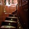 287_GLORIOUS-interior-staircase-7.jpg