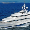 M/Y Elsflether Werft 182