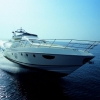 AZIMUT 68 EVOLUTION 2007