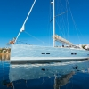 Luxury Crewed Sailing Yacht, Hanse 575