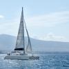 S/Y Lagoon 470, Catamaran