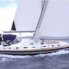 Luxury Crewed Sailing Yacht, Custom 52