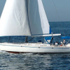 Luxury Crewed Sailing Yacht, Custom 63