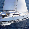 S/Y Fountaine Pajot Galathea 65, Luxury Crewed Catamaran