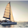 S/Y Lagoon 500 Fly, Luxury Crewed Catamaran