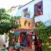 ALONISSOS island: Why Visit